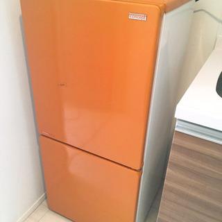 冷蔵庫譲ります。0円