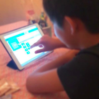 1500¥ Online English Lesson for ...