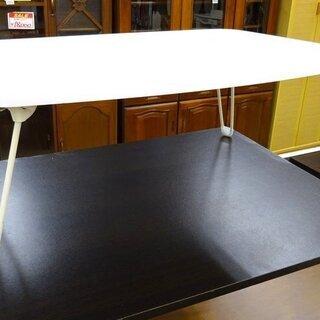 未使用 折りたたみテーブル