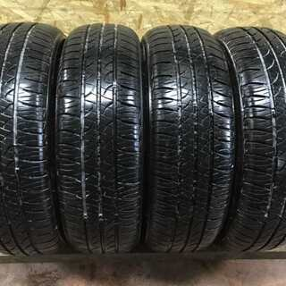 KING STAR ROAD FIT SK70 155/65R1...