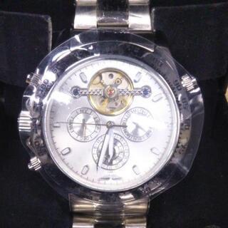 【全国発送・新品未使用】FLYING TIGERS 腕時計