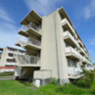 月末入居なら入居前家賃その他必要なし、保険料1万円のみで入居可能です。