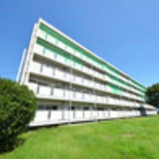 月末入居は入居前家賃その他必要なし、保険料1万円のみで入居可!