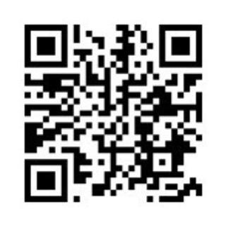 オンライン可☆言霊数秘学式運命鑑定講座 - 市原市