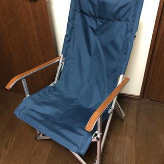 ★ogawa GRAND lodge CAFEの椅子★