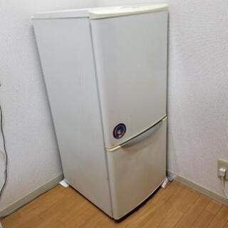 冷蔵庫使ってくださーい(^^)/