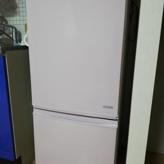 冷蔵庫 ー 引っ越しのため、取りに来ていただける方(2月29日(...