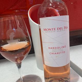 ソムリエ資格者による楽しいワイン会