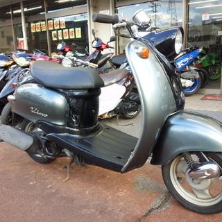 NO.3151 ビーノ(VINO) 2サイクルエンジン シ…