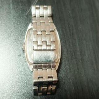 腕時計 LEGRA VALENCIA