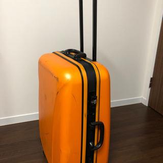 スーツケース(中サイズ)