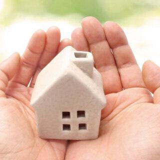 一般住宅のリフォーム<大田区地元割引あります>