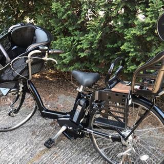 K00C電動自転車F41H🌼ブリジストンアンジェリーノ🌼長生き8...