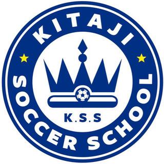 ジュニアサッカースクール コーチ募集