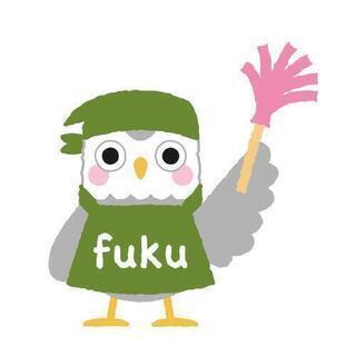 【年末に向けて大掃除・整理収納はお任せ】♪♪♪fukuのプチ大掃...