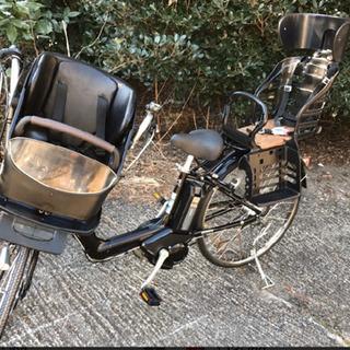 R00E 電動自転車 I41N  ブリジストンアンジェリーノ 長...