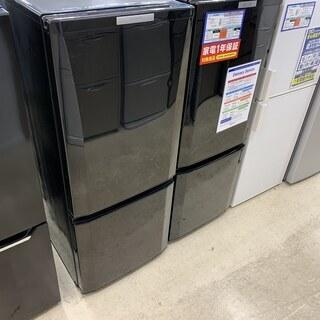 MITSUBISHI 2ドア冷蔵庫【トレファク上福岡】
