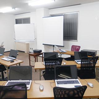 ★終了★ぷらねっと職業訓練広島校で就職・転職に臨む