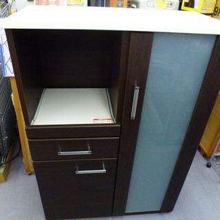 ミドルキッチンボード キッチン収納 食器棚 キッチンツール…