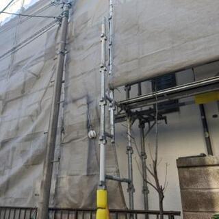 神奈川県 戸建外壁塗装 営業マン募集
