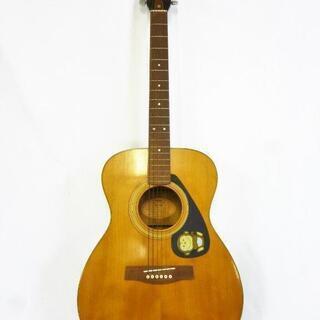 ★YAMAHA ヤマハ FG-152 アコースティック ギター★...