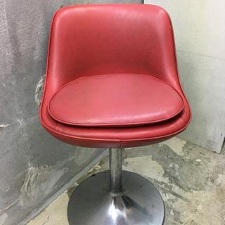 店舗用 椅子 チェア カウンター スナップ bar  バー イス