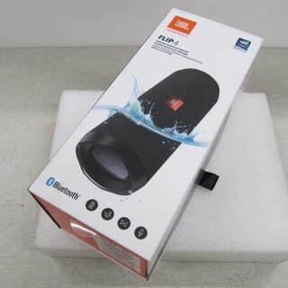 ♬ JBL FLIP4 Bluetooth スピーカー 防水 新...