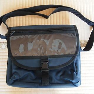 kenko社製 カメラバッグ 美品