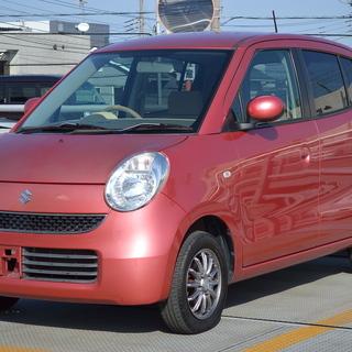 本車検2年コミ価格!! ◆当日納車可能!!  ◆スズキ ◆MRワ...