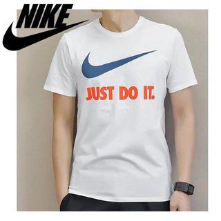 【未使用新品】NIKE/Tシャツ(半袖)/Lサイズ