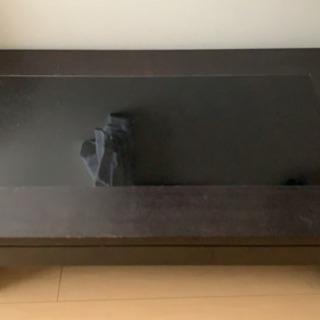 マナガス managas リビングテーブル