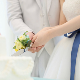 紹介者さまには謝礼金『3万円』❗️福岡の結婚相談・婚活は「結婚相...