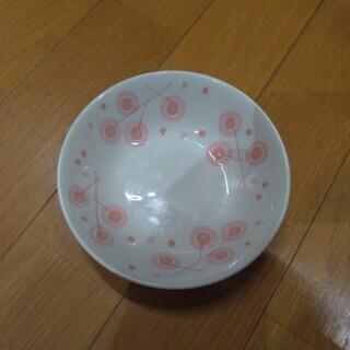 食器 皿1個