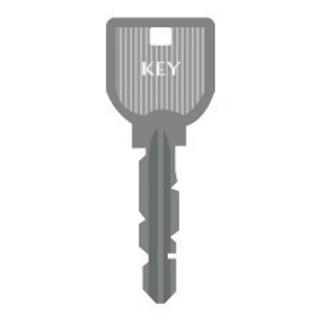 鍵 紛失 解錠 交換 修復 出張サービス