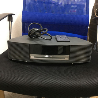 【Wave Music System】 BOSE ボーズ