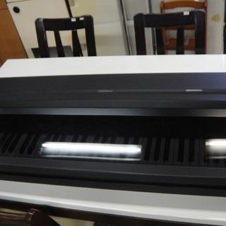 カシオ(CASIO) ピアノサウンド CPS-120 61鍵盤 ...