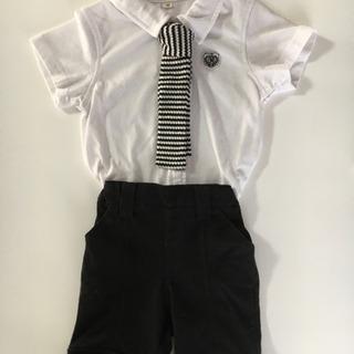 子ども服 95サイズ*フォーマルに^_^