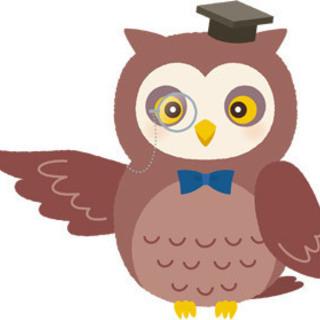 教室の運営・管理(生徒募集、売上管理、保護者のケア、講師のマネジ...