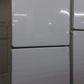 【リサイクルショップどりーむ天保山店】5 U-ING ユーイング...