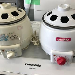 おかゆ鍋 電気おかゆ鍋 おかゆ 炊飯 離乳食
