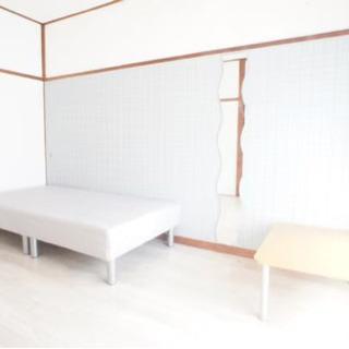 初期費用3万円のみ 分割可能 即入居可 36000〜 女性専用 ...