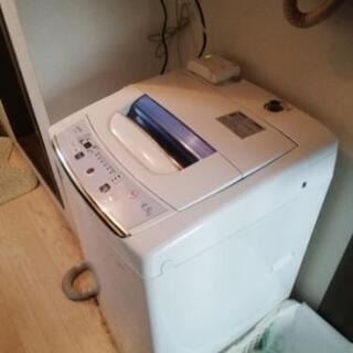 新生活応援!洗濯機、冷蔵庫、電子レンジ、炊飯器、電気ケトル、たこ焼き機