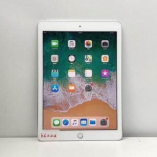 【ジモティ限定価格】中古 タブレット iPad Air 2 Wi...