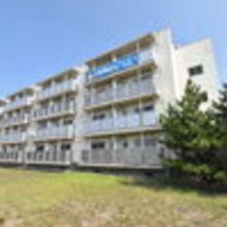 月末入居は入居前家賃負担なし、保険料1万円のみで入居可!