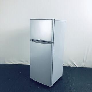中古 冷蔵庫 2ドア シャープ SHARP 2013年製 118...