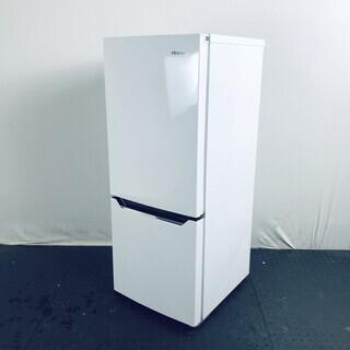 【北海道 沖縄 離島 配送不可】 中古 冷蔵庫 2ドア ハイセン...