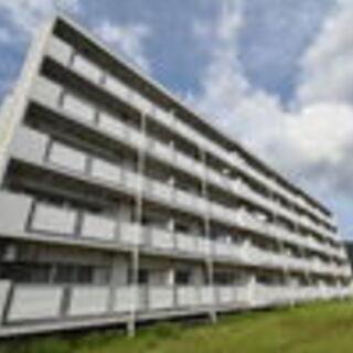 月末開始は入居前家賃負担なし、保険料1万円のみで入居可