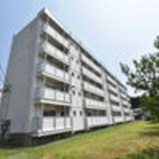 月末入居は入居前家賃負担なし、保険料1万円のみで入居可能!