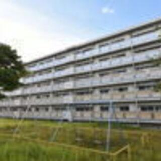 月末入居は入居前家賃負担なし、保険料1万円のみで契約入居可。