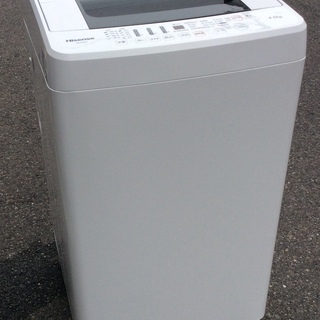 【RKGSE-200】特価!ハイセンス/Hisense/4.5k...